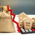 Decrease your electric bill