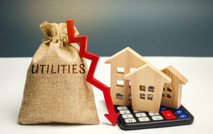 11 Super Simple Tips To Decrease Your Electricity Bill