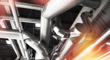 Air Con Ducting – An Expert Guide