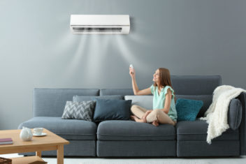 What Is A Split System Air Conditioner? | Expert Guide