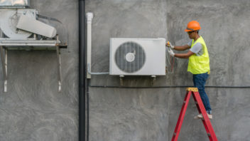 10 Signs Your Ducted Air Conditioner Needs a Service