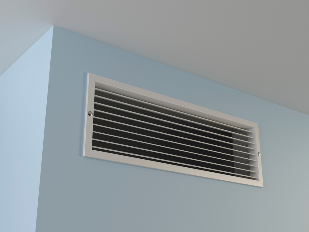 Quiet Air Conditioners - Ducted Ac