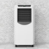 The Most Quiet Air Conditioners You Can Buy | Portable, Ducted, Splits & Windows