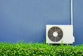 Air Conditioner Compressor | How It Works & Troubleshooting